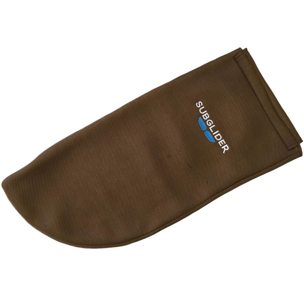 Subglider Bag