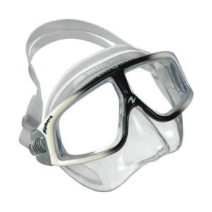 Mask Aqualung