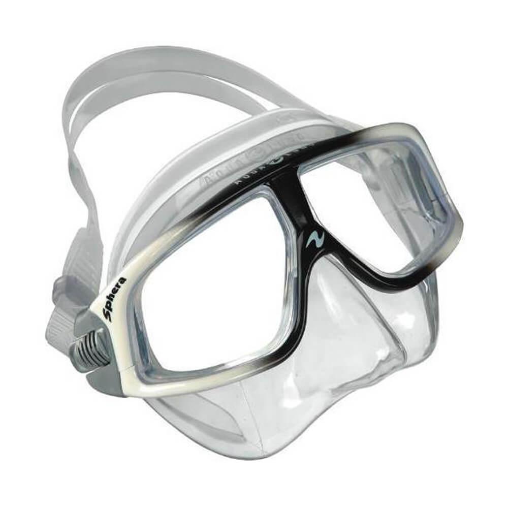 Mask Aqualung
