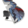 Subglider Camera Arm